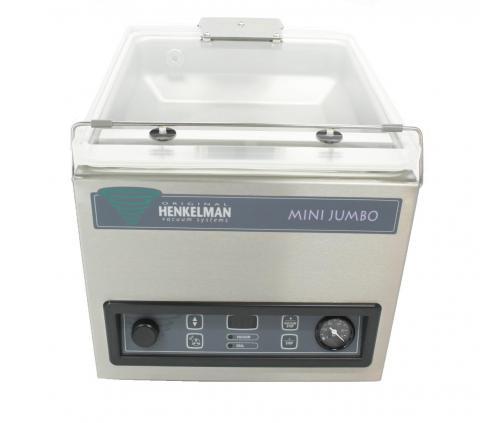 Упаковщик вакуумный henkelman jumbo mini нижнее женское белье кельвин кляйн женские каталог