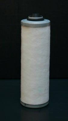 Фильтр масляно-воздушный для вакуумного насоса BUSCH RA 0063 F 0532140156