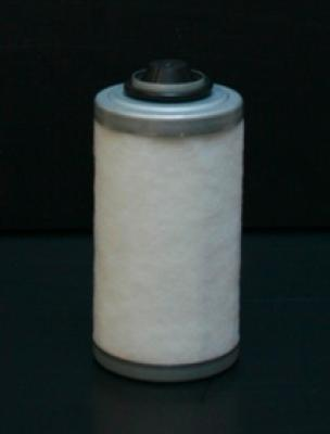 Фильтр масляно-воздушный для вакуумного насоса BUSCH PB 0021 (B,C) 0532140155
