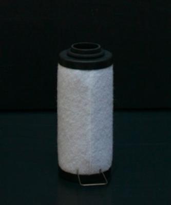 0532140154 Фильтр масляно-воздушный для вакуумного насоса BUSCH PB 0016 (B,D)