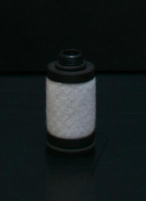Фильтр масляно-воздушный для вакуумного насоса BUSCH PB 0008 (A,B) 0532140150