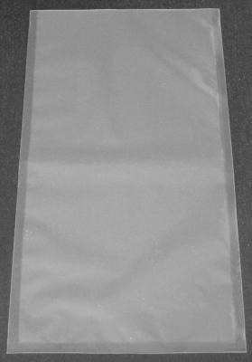 Вакуумный пакет 250×400 мм ПЭТ/ПЕ 72 мкм