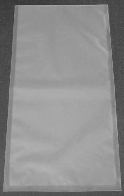 Вакуумный пакет 200×400 мм ПЭТ/ПЕ 72 мкм