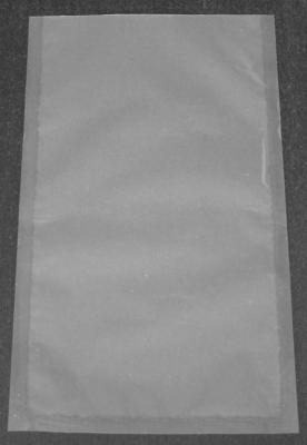 Вакуумный пакет 160×280 мм ПЭТ/ПЕ 72 мкм
