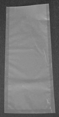 Вакуумный пакет 120×300 мм ПЭТ/ПЕ 72 мкм