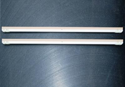 Сваривающая планка на вакуумный упаковщик Polar 2-85