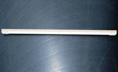 Сваривающая планка на вакуумный упаковщик Polar 2-75