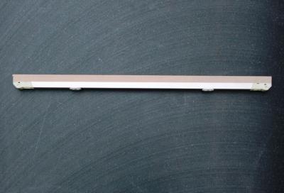 Сваривающая планка на вакуумный упаковщик Marlin 52