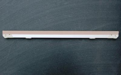 Сваривающая планка на вакуумный упаковщик Marlin 52 II