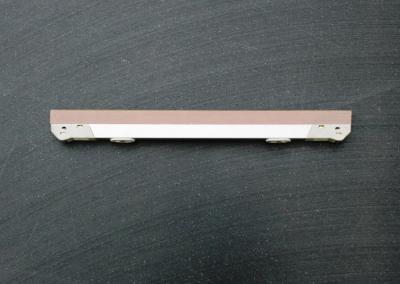 Сваривающая планка на вакуумные упаковщики Mini Jumbo и Jumbo Plus