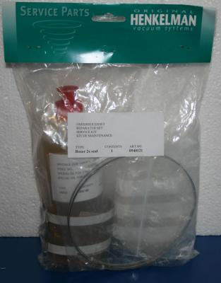 Сервисный набор для вакуумного упаковщика Henkelman Boxer 42 II
