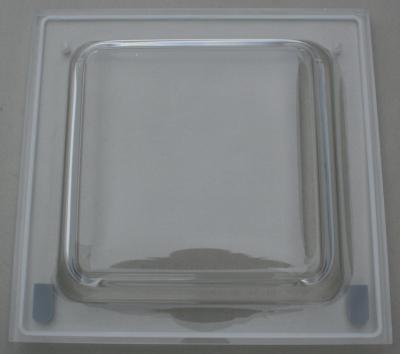 Крышка на вакуумный упаковщик Marlin 52