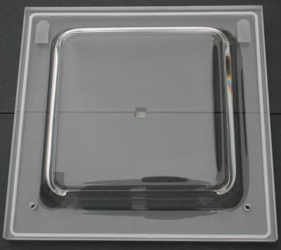 Крышка на вакуумный упаковщик Boxer 42