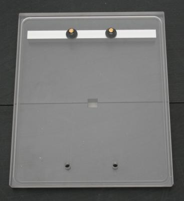 Крышка на вакуумный упаковщик Mini Jumbo