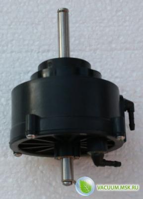 Подъёмный цилиндр на вакуумные упаковщики серии Jumbo