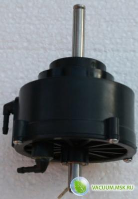 Подъёмный цилиндр на вакуумные упаковщики серии Boxer