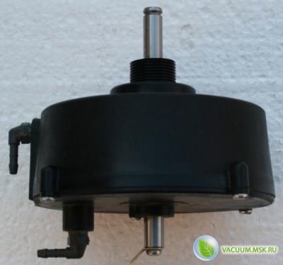 Подъёмный цилиндр на вакуумные упаковщики серии Marlin