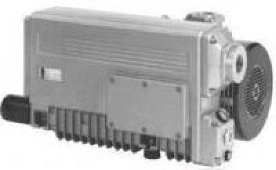 Вакуумный насос BUSCH RA 0160 D на вакуумный упаковщик