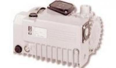 Вакуумный насос BUSCH PB 0021 (B,C) на вакуумный упаковщик