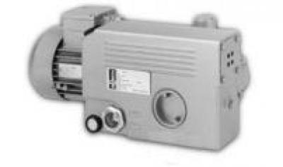 Вакуумный насос BUSCH PB 0016 (B,D) на вакуумный упаковщик