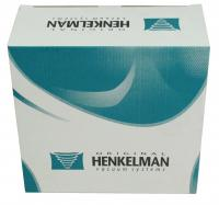 Набор запчастей на вакуумный упаковщик Henkelman Boxer 42 XLII