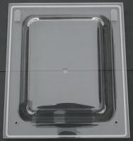 Крышка на вакуумный упаковщик Boxer 42 XL