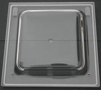 Крышка на вакуумный упаковщик Jumbo 42