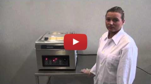 Embedded thumbnail for Вакуумная упаковка картофеля по 3 кг