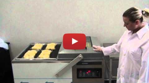 Embedded thumbnail for Вакуумная упаковка 1,5 кг. картофеля